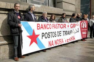 Banco-pastor.preferts