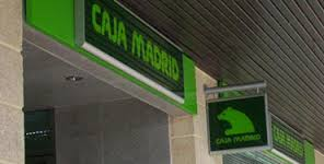 Caja Madrid.3