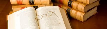 abogados.libro