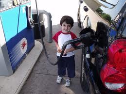 gasolinera.1