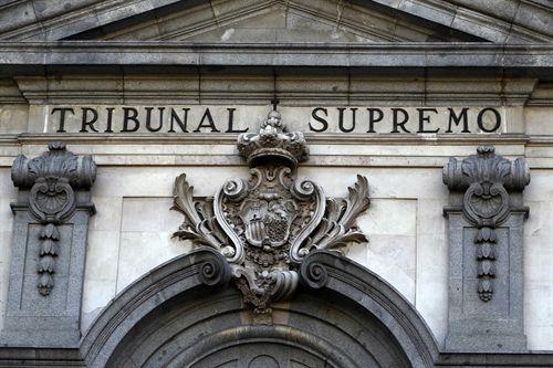 tribunal-supremo 1