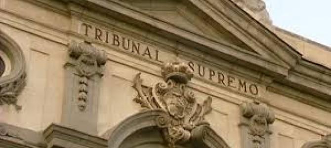 El Tribunal Supremo y la pensión de alimentos satisfechos por quien finalmente resulta no ser el padre