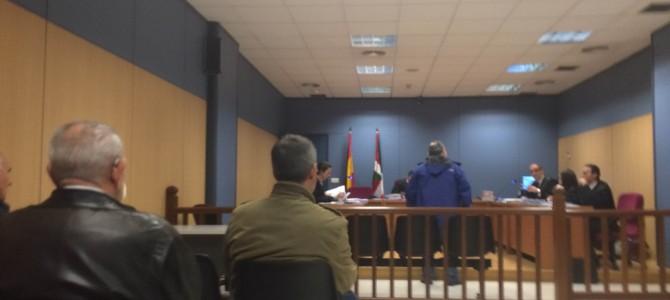En diciembre, nuevos juicios por las AFS de Eroski y Fagor
