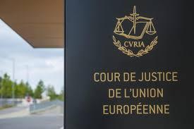 tribunal-europ-2