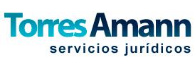 Torres Amann Servicios Juridicos Bilbao